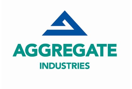 Aggregate Industries company logo