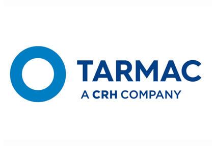 Tarmac company logo